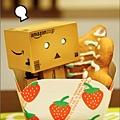 拉拉送的聖誕餅乾系列-18.jpg