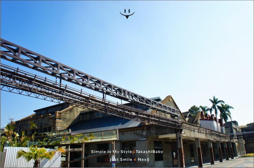 台中-舊酒廠-29.jpg