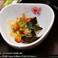 好吃家-餛飩乾麵篇-9.jpg