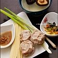 好吃家-餛飩乾麵篇-0-1.jpg