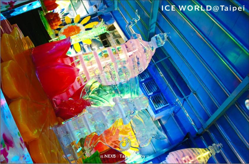 台北冰雕-12.jpg