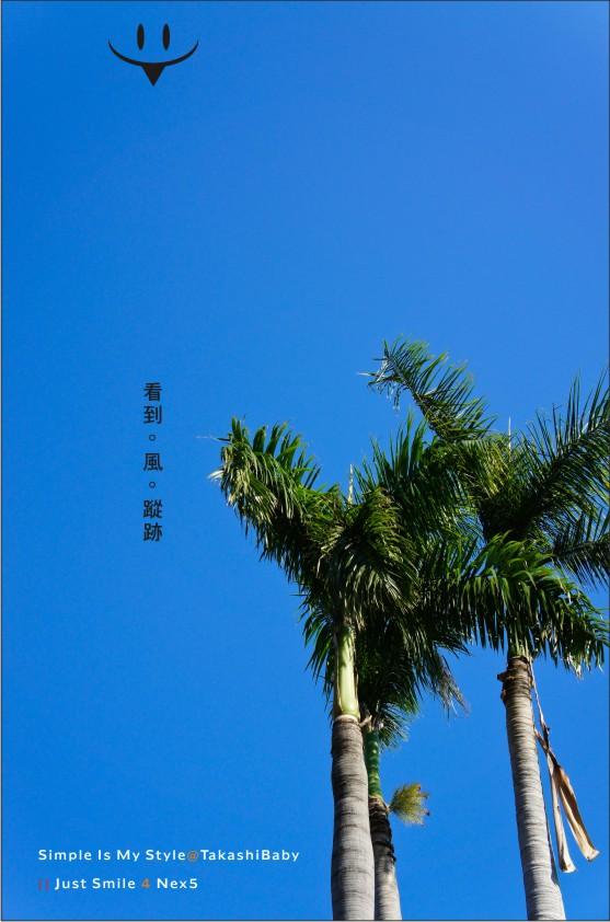台中-舊酒廠-58.jpg