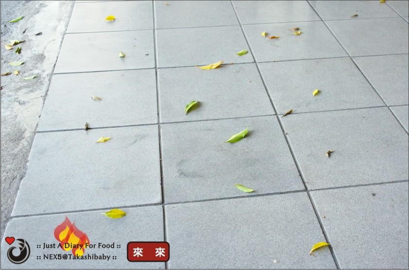 台中-忠孝路-牛肉麵PK-17.jpg