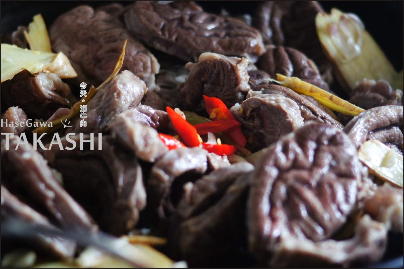 滷牛肉-10.jpg