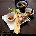 好吃家-餛飩乾麵篇-7.jpg