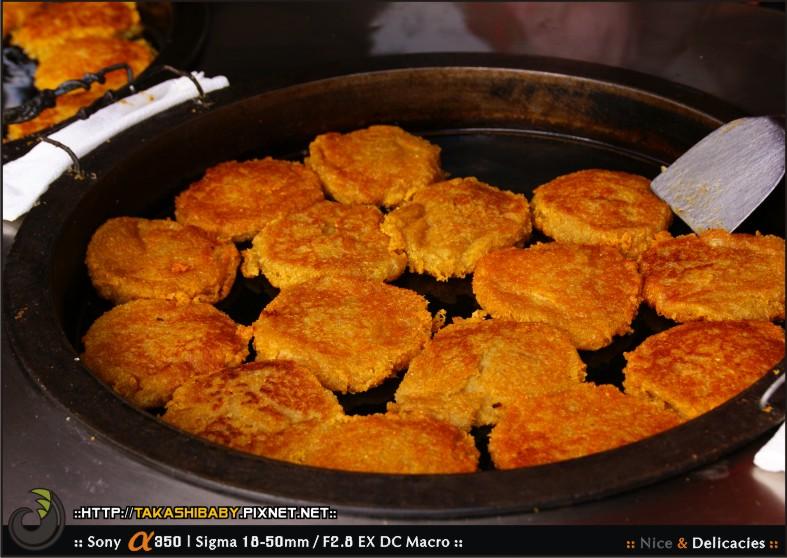 瑞芳蕃薯粿-4.jpg