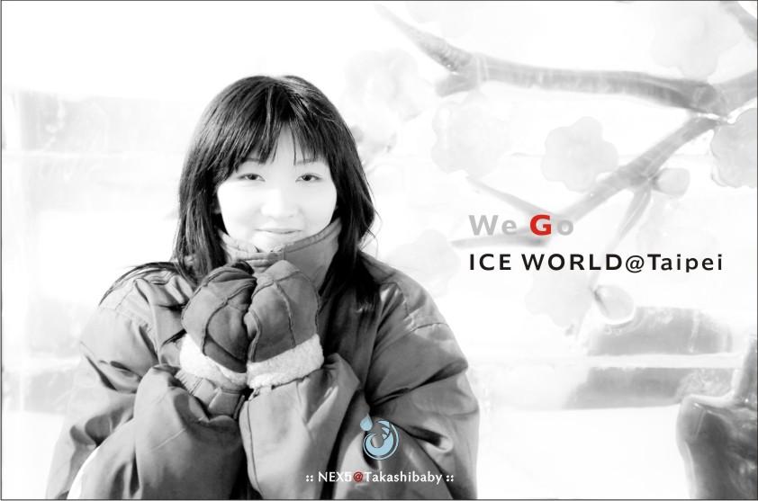 台北冰雕-1.jpg