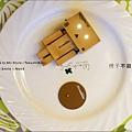 拉拉送的聖誕餅乾系列-8.jpg