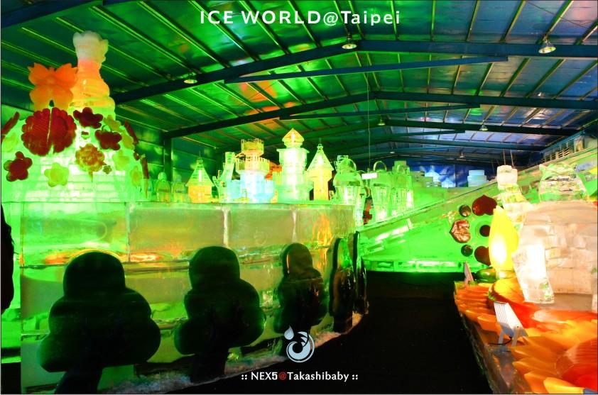 台北冰雕-26.jpg