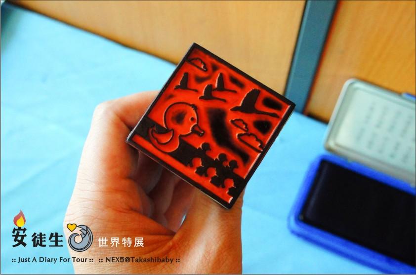 台中國美館-安徒生世界特展-222.jpg