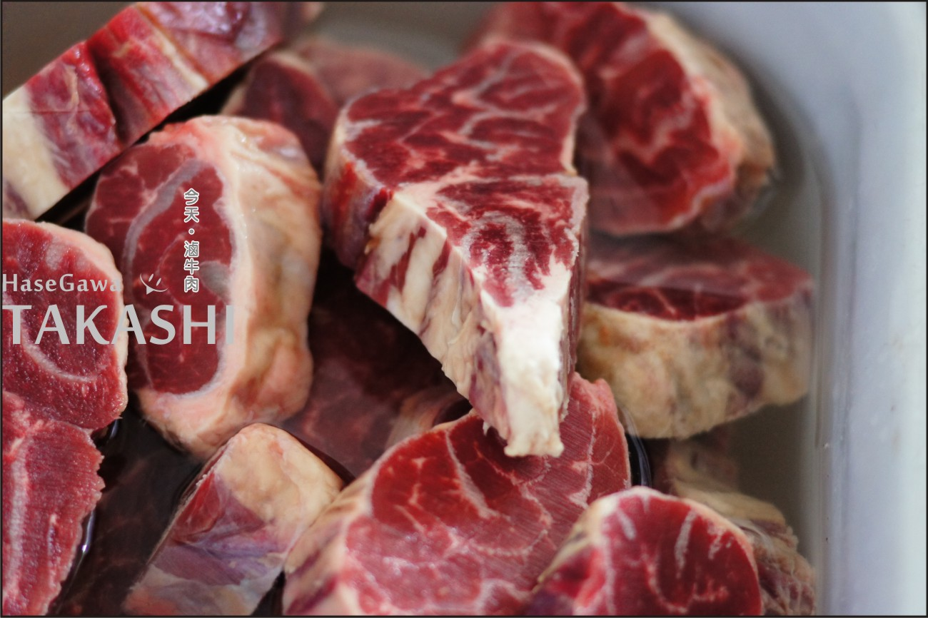 滷牛肉-3.jpg