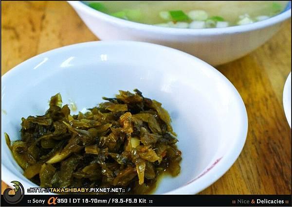 陳明統爌肉飯-11.jpg