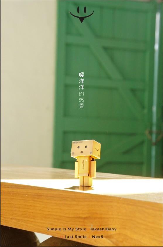 台中-舊酒廠-39.jpg
