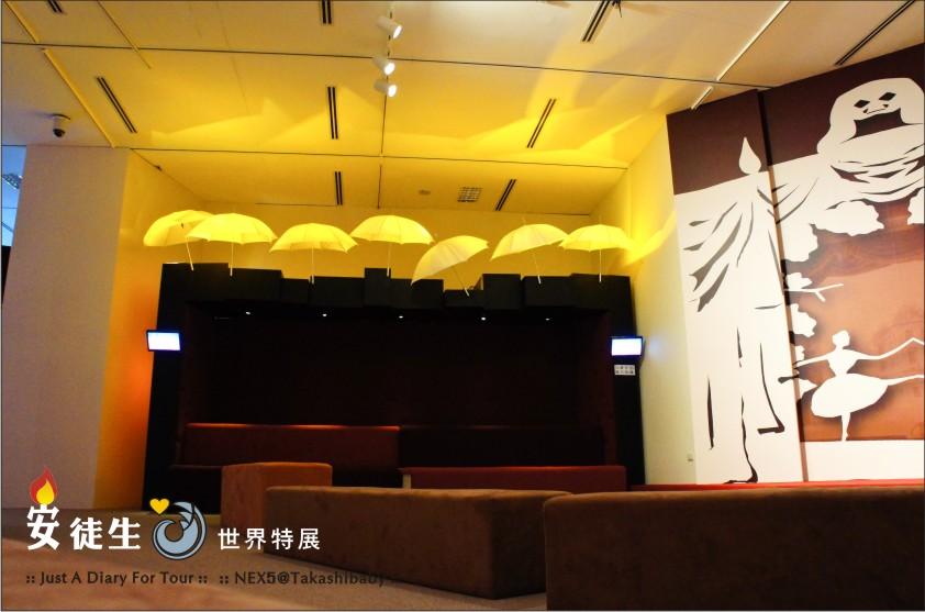 台中國美館-安徒生世界特展-164.jpg
