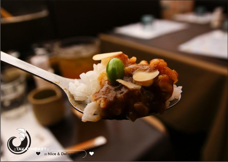 台中-咖哩事典-24.jpg