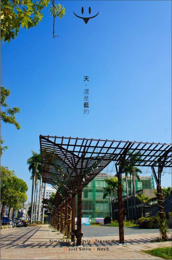 台中-舊酒廠-2-1.jpg