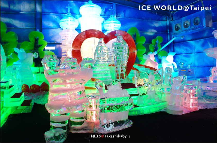台北冰雕-68.jpg