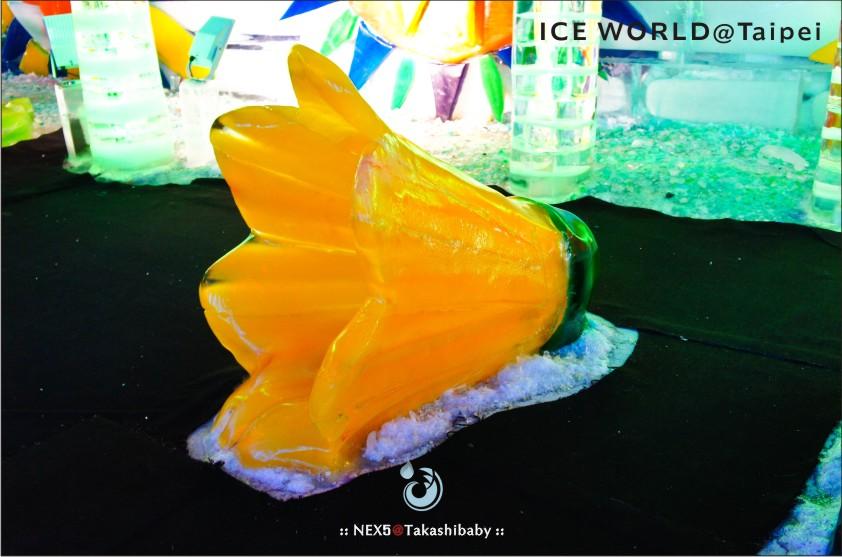 台北冰雕-18.jpg