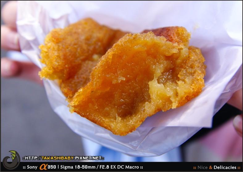 瑞芳蕃薯粿-8.jpg