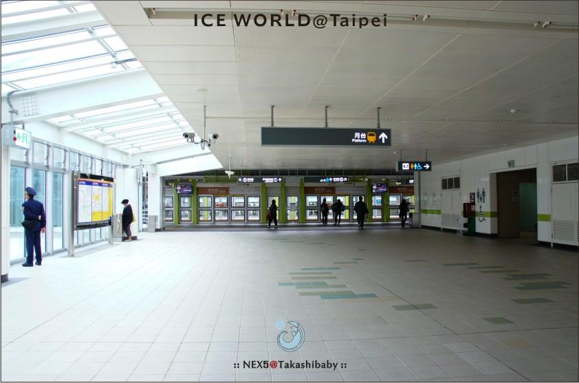 台北冰雕-0-22.jpg