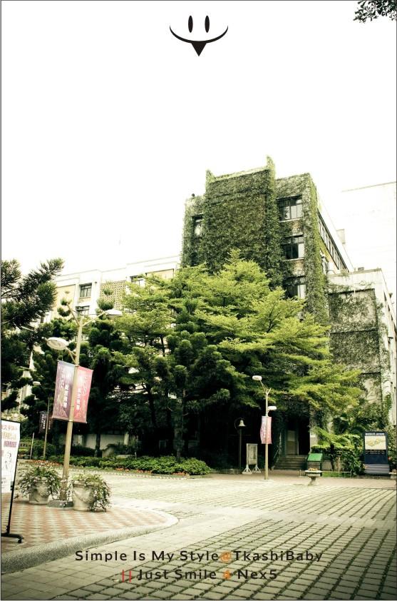 臺北科技大學隨影-9.jpg