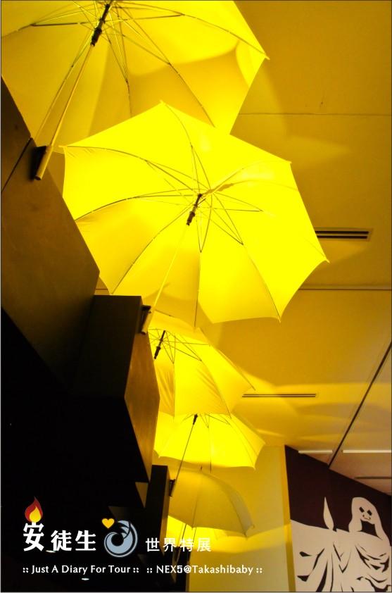 台中國美館-安徒生世界特展-167.jpg