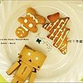 拉拉送的聖誕餅乾系列-22.jpg