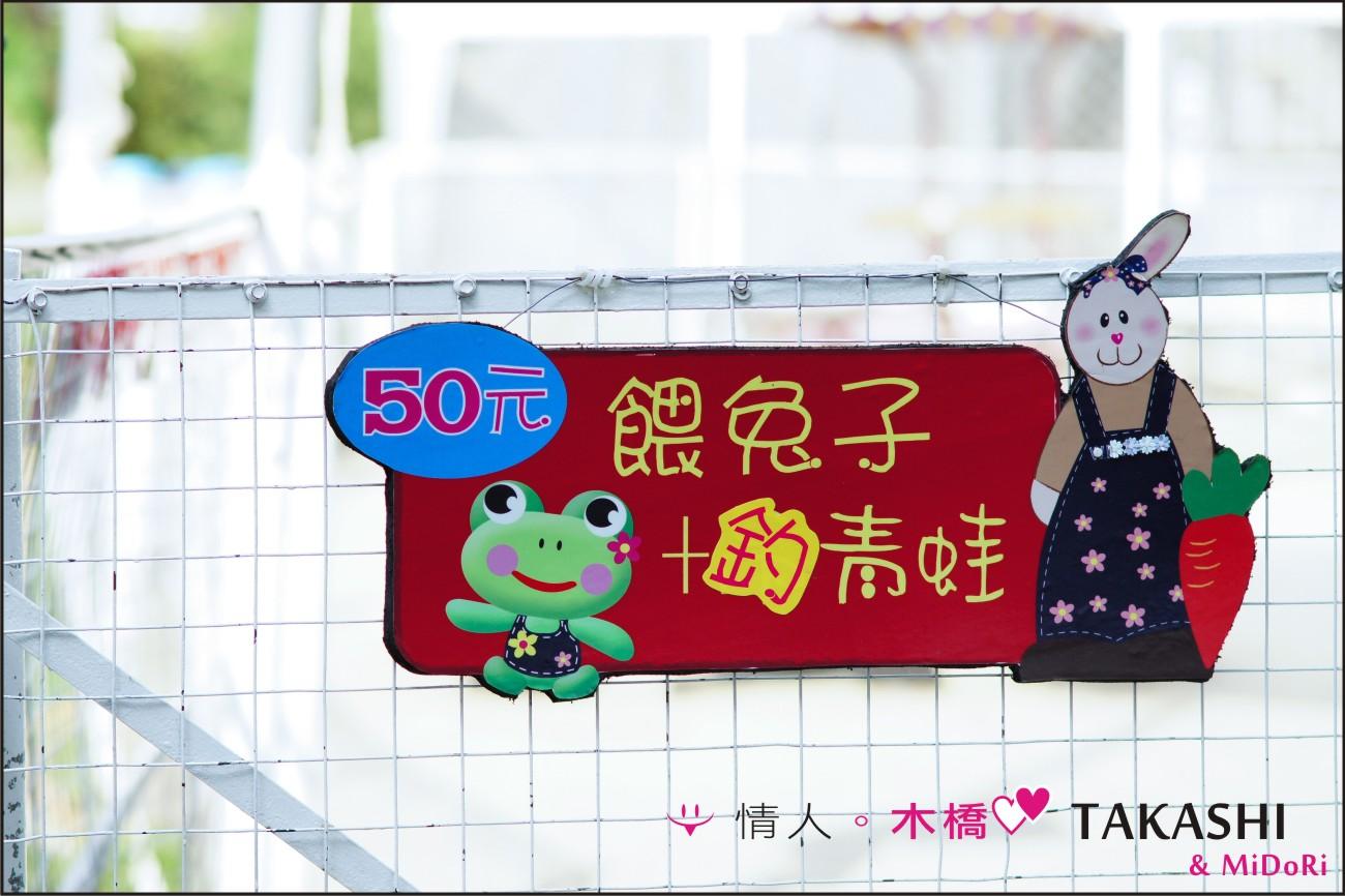 石岡-情人木橋-25.jpg