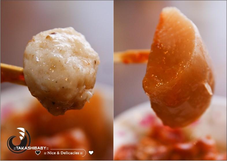 瑞芳-保雲甜不辣-9.jpg
