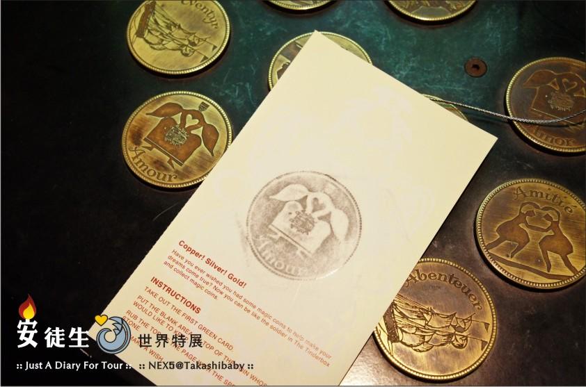 台中國美館-安徒生世界特展-121.jpg
