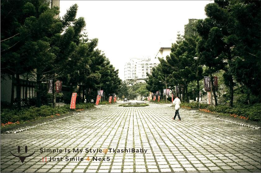 臺北科技大學隨影-2-1.jpg