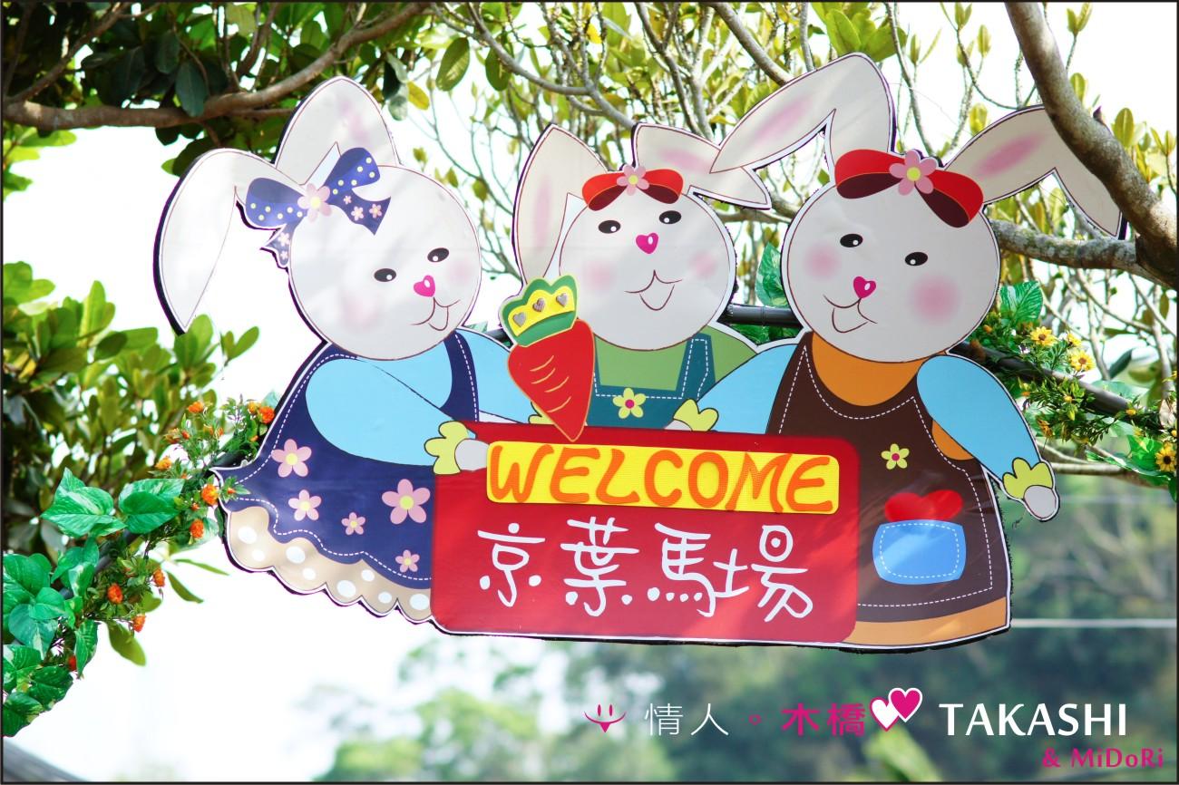 石岡-情人木橋-20.jpg