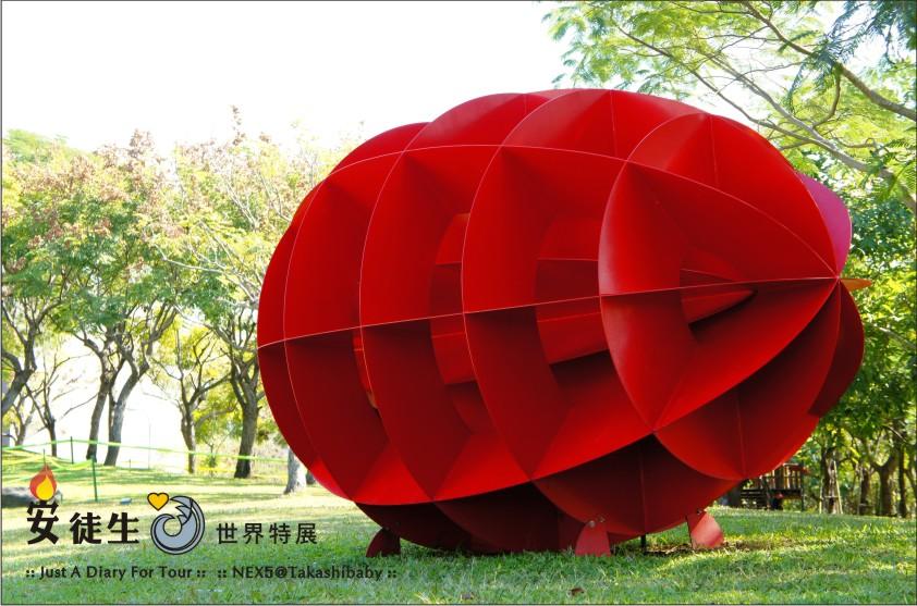 台中國美館-安徒生世界特展-11.jpg