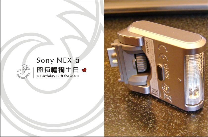 NEX5開箱-8.jpg