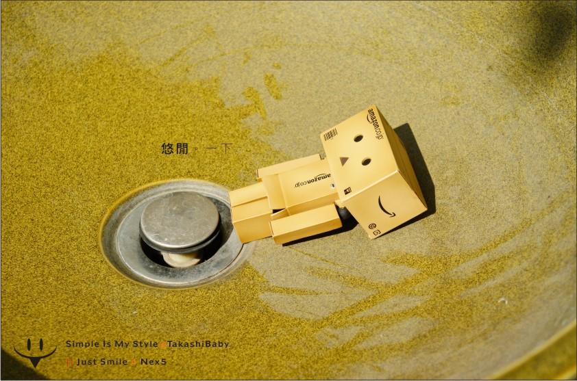 台中-舊酒廠-15.jpg