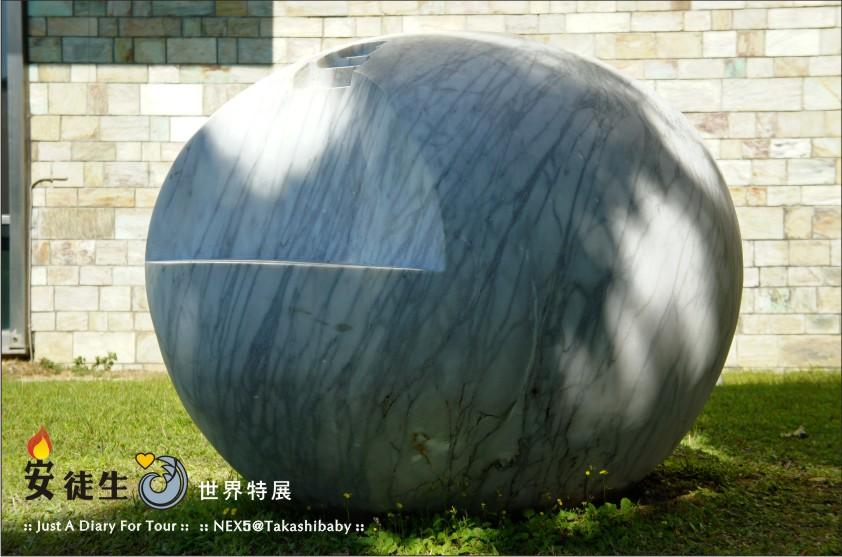 台中國美館-安徒生世界特展-49.jpg