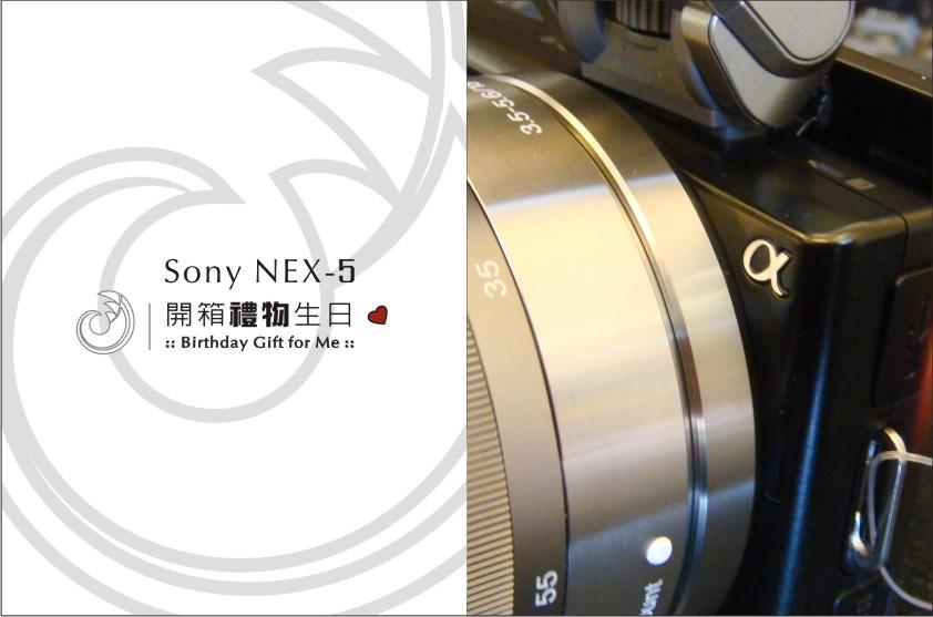 NEX5開箱-9.jpg