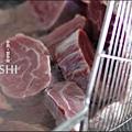 滷牛肉-4.jpg