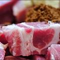 肉粽-3.jpg