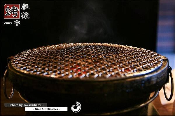 台中-烤狀猿-1.jpg