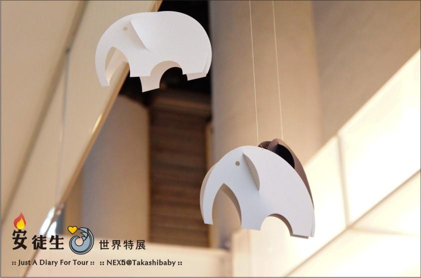 台中國美館-安徒生世界特展-226.jpg
