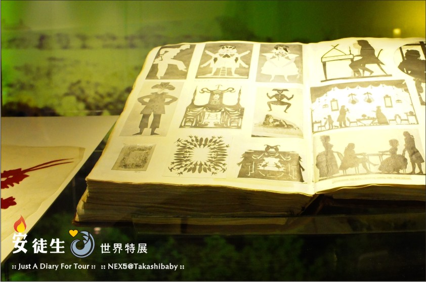 台中國美館-安徒生世界特展-107.jpg