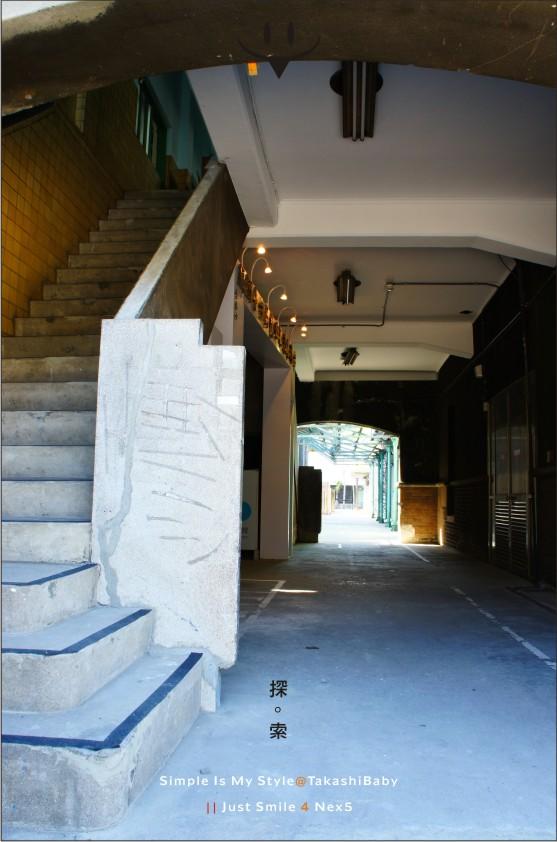 台中-舊酒廠-36.jpg
