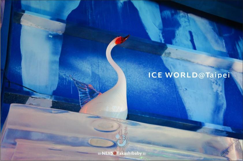 台北冰雕-11.jpg
