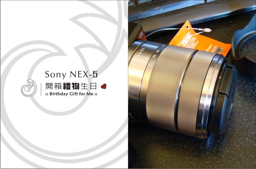 NEX5開箱-5.jpg