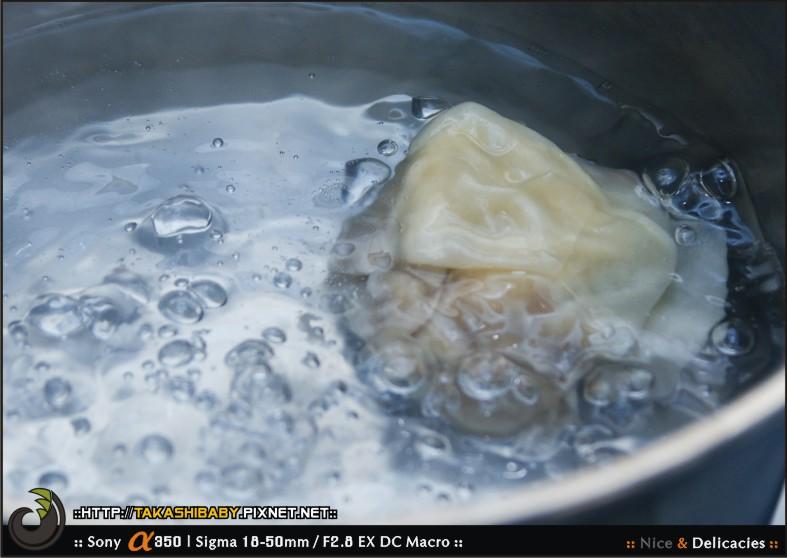 餛飩+維力炸醬麵-3.jpg