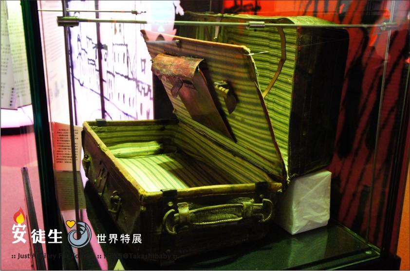 台中國美館-安徒生世界特展-129.jpg