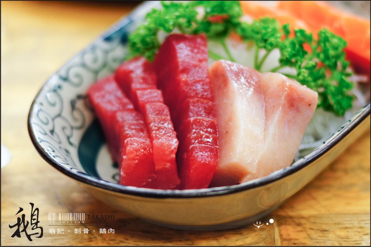 台中-翁記剝皮鵝肉-28.jpg