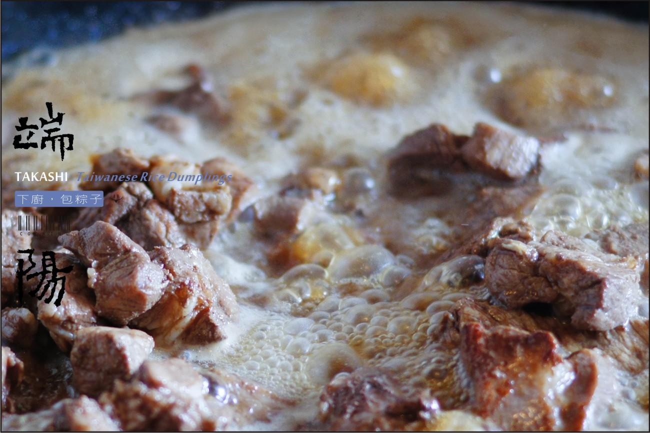 肉粽-28.jpg
