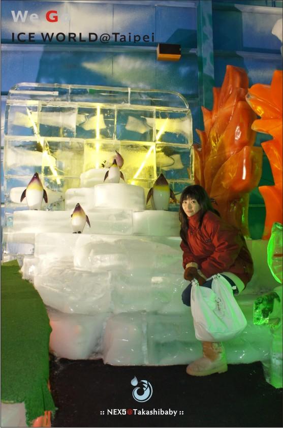 台北冰雕-45.jpg